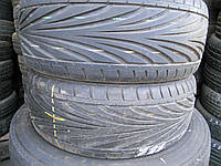 195/45R16 TOYO Proxes T1R