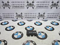 Блок управления парктрониками BMW e60/e61 (6954007), фото 1