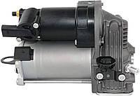 Компрессор пневмоподвески Mercedes Мерседес ML W164 GL X164 R W251 1643201204