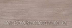 Плитка для стены Golden Tile La Manche мокко 200х500