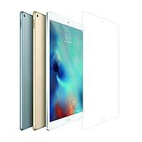 Защитное стекло Calans 9H для Apple iPad Pro 12.9