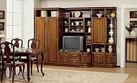 Мебель Крым Ялта, фото 1