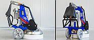 HRC 551 - Шлифовальная машина для бетона и мрамора с системой DCT, фото 10