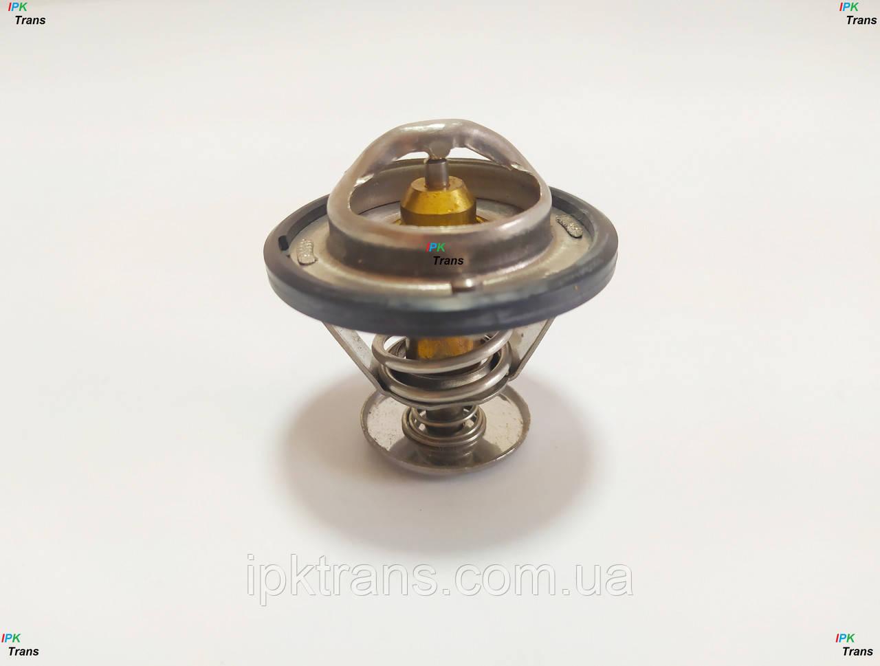 Термостат на погрузчик TOYOTA 7FG15