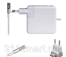 Блок живлення magsafe 60 ватт Apple MacBook