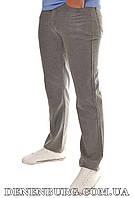 Брюки мужские PLUS PRESS 20-W308 серые, фото 1