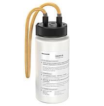 Жидкость для срочного ремонта автомобильных шин BASEUS Tire Repair Fluid