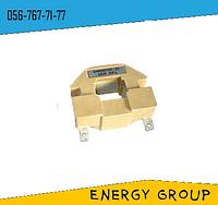 Катушка к КТ 6023 220, 380В диагональ УТОС