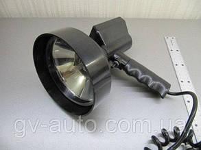 LED GV-AUTO
