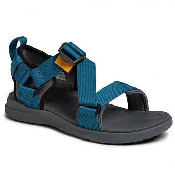 Мужские сандалии Columbia Sandal