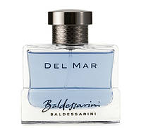 Baldessarini Del Mar edt 90 ml