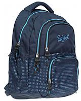 """Рюкзак """"Safari"""" 3 відд., 46*33*15см, PL, Uni-Peak, 19-102L-2, шт"""
