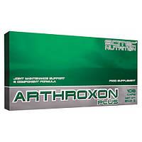 Scitec Nutrition Arthroxon Plus 108 капс
