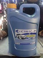 Тосол Iceberg 5L(-30)