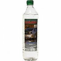 Растворитель Сольвент нефтяной Химреактив 0,700 кг. (0,94 л.)