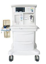 Наркозно-дыхательный аппарат CWM-201A