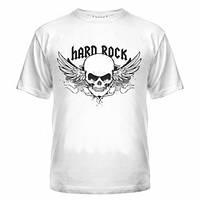 Футболка Hard Rock