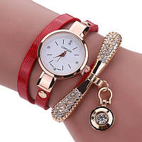 Женские  винтажные часы, фото 1
