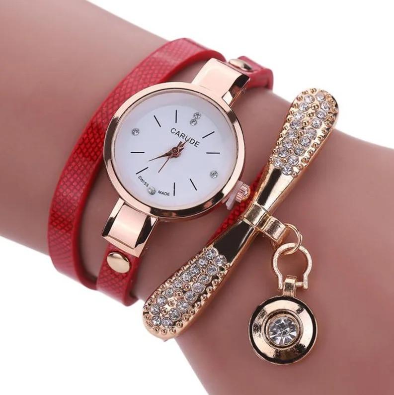 Женские  винтажные часы