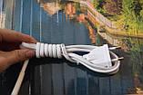 Обогреватель-картина инфракрасный настенный ТРИО 400W 100 х 57 см, горы, фото 3