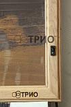 Обогреватель-картина инфракрасный настенный ТРИО 600W 150 х 60 см, Египет, фото 5