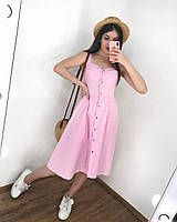 Женское летнее платье, сарафан,летние платья, фото 1