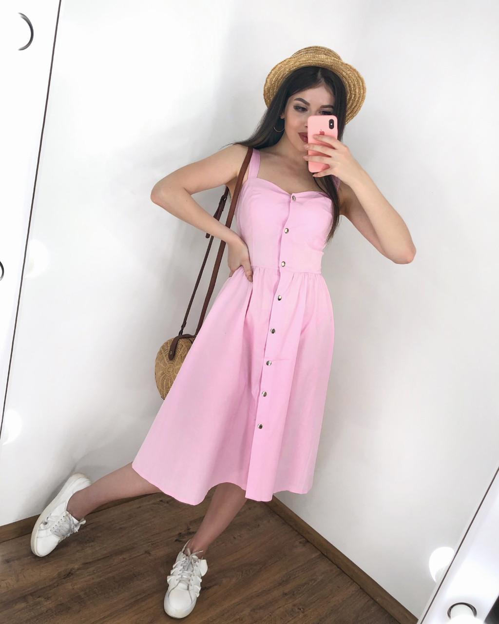 Женское летнее платье, сарафан,летние платья