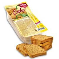 Хлеб на закваске Ertha Dr. Schär 400г Италия