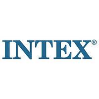 INTEX,Надувні вироби