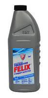 Тосол Felix 1L(-35)