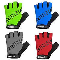 Перчатки OnRide Hold 20 цвета, фото 1