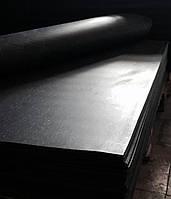 Паронит ПОН-Б 1,0мм (1520х1020) ХВ200