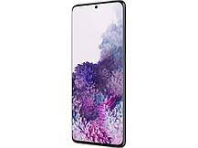 Смартфон Samsung Galaxy S20 Plus 5G 12/128Gb Snapdragon Cosmic Black, фото 2