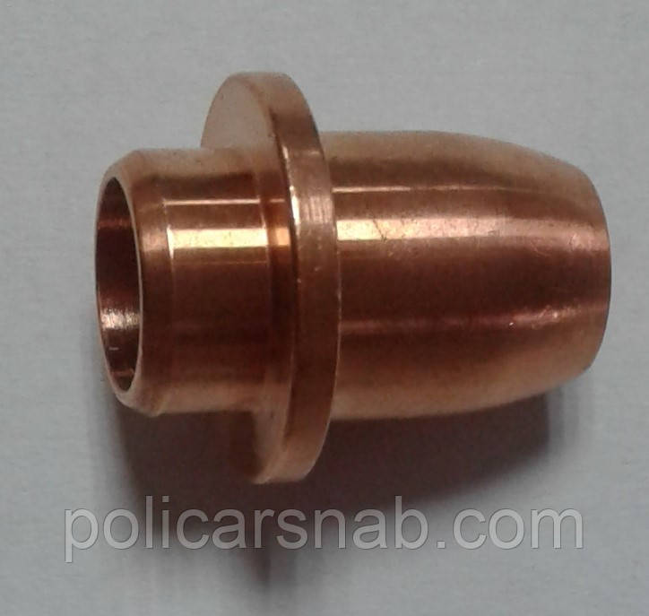Катод (электрод) к плазмотрону Abicor Binzel ABIPLAS® CUT 150