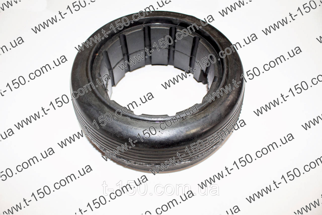 Бандаж УСМК резиновый (230*100)