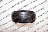 Бандаж УСМК резиновый (230*100), фото 4