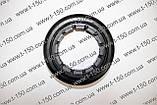 Бандаж УСМК резиновый (230*100), фото 2