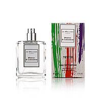Jo Malone Mimosa And Cardamom парфум унісекс тестер 50 ml ОАЕ (репліка)