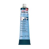 Клей Космофен (Cosmofen plus) для ПВХ, белый (жидкий пластик).