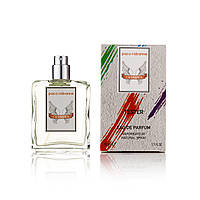 Paco Rabanne Olympea (Пако рабанн Олімпія) жіночий парфум в тестері 50 ml (репліка)
