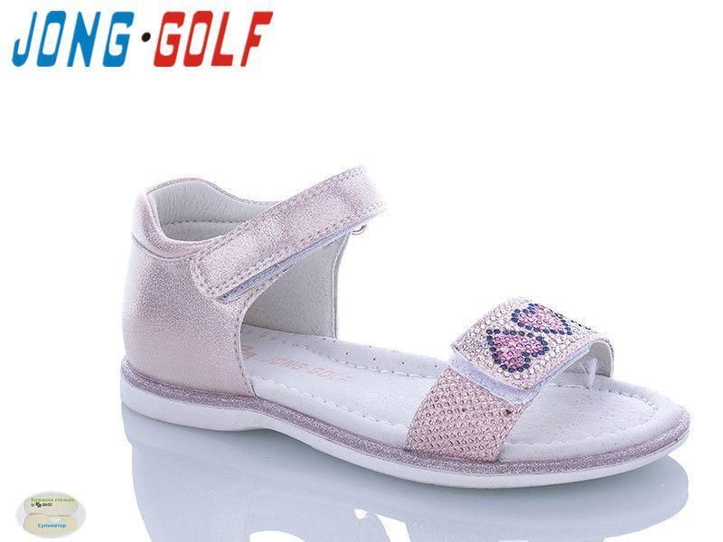 Босоніжки, сандалі дитячі на дівчинку розмір 28,31