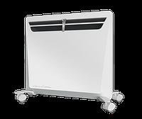 Конвектор (обогреватель) Ballu Platinum BEC/EVE-1000 (1000 Вт)