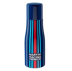Термос Porsche MARTINI RACING