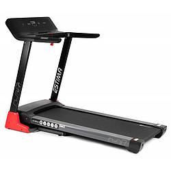 Беговая дорожка электрическая Hop-Sport HS-3200LB Estima для дома и спортзала с нагрузкой до 150 кг