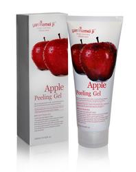 Гель - пилинг Apple Peeling Gel (яблочко)