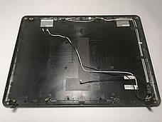 Б/У корпус крышка матрицы для ноутбука HP COMPAQ  6730S 6735S   6070B0252501, фото 2