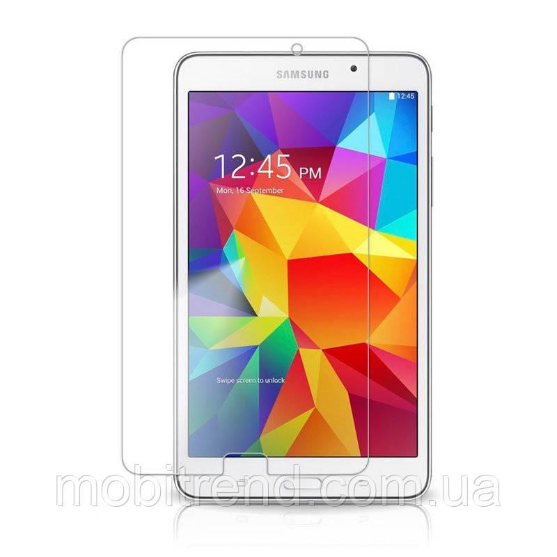 Защитное стекло для Samsung Galaxy Tab 3 SM-T310