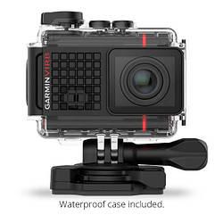 Екшн-камера Virb Ultra 30