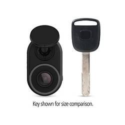 Відеореєстратор Dash Cam Mini