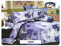 Одеяло Долина Снов из холлофайбера 140x205 см